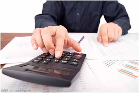 不含稅銷售額怎么計算消費稅
