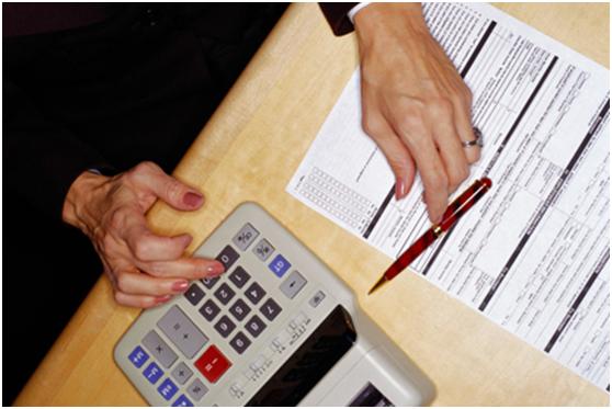 防偽稅控注銷報稅成功后如何退票
