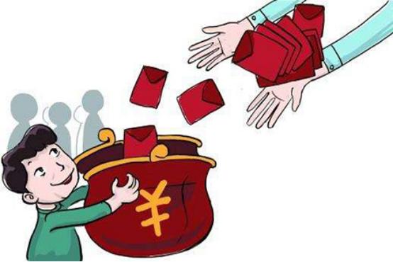 企業成立過程涉及哪些稅?