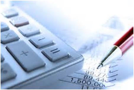 居民企業境外分支機構虧損納稅調整