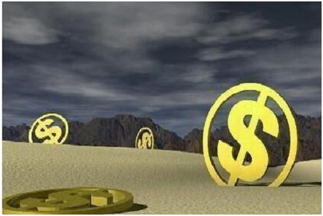 旅游業納稅籌劃案例分析