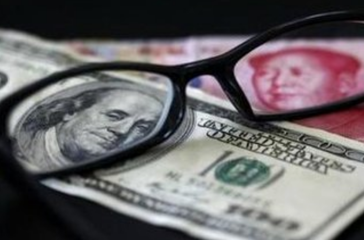 统借统还贷款利息收入是否需要纳税