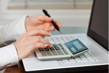 商品流通企业存货采购成本包括哪些内容?