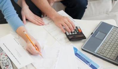支付給關聯方的利息支出能否稅前扣除?