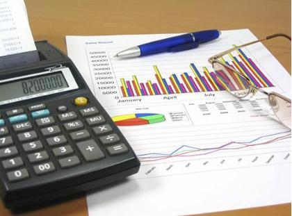 企業發生的裝修費支出如何稅前扣除?