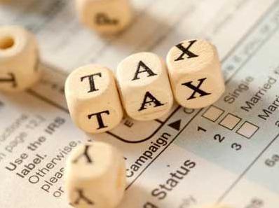 不合理划分收入带来哪些涉税风险?