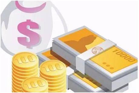 其他货币资金用什么记账凭证?