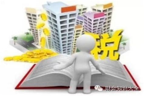 企业产品销售费用管理方法