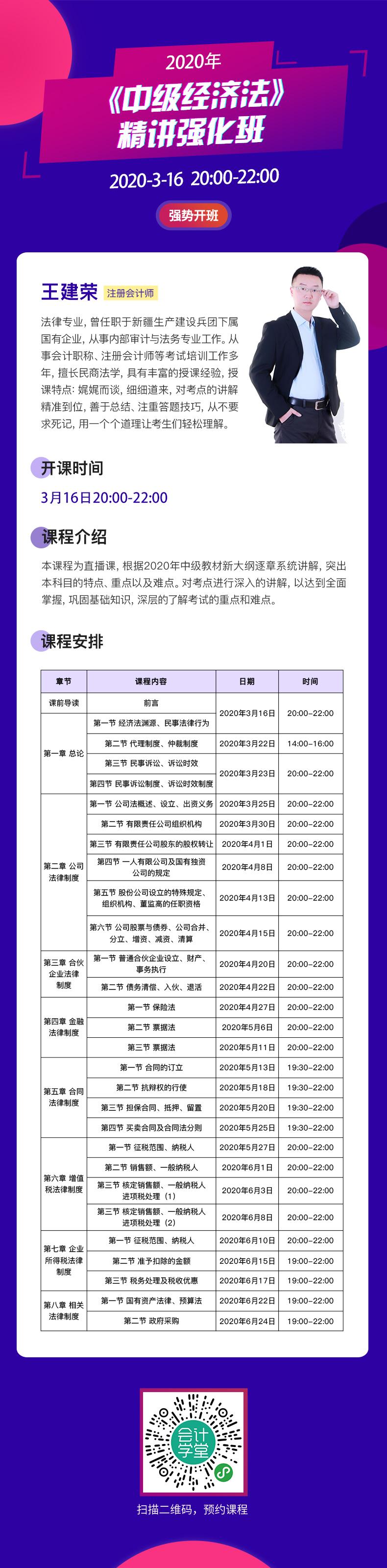 王建榮中級經濟法精講班(790).jpg