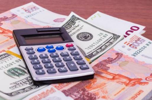长期投资属于什么会计科目
