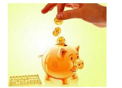 金融服务的费用可以抵扣吗