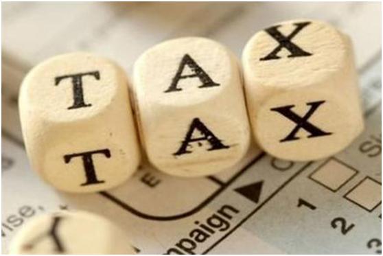 出口的购销合同要交印花税吗?